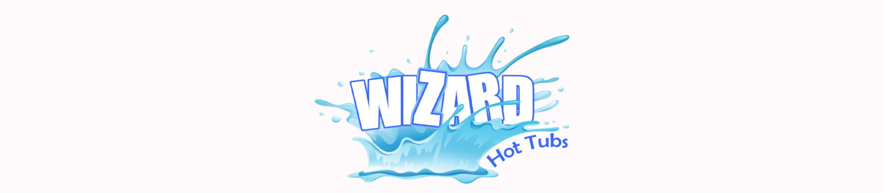 Wizard Hot Tubs